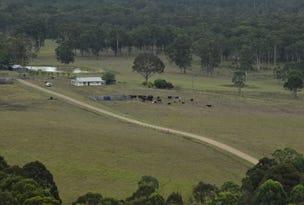 220  Lowreys Road, Bulahdelah, NSW 2423
