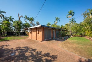 175 Trower Road, Alawa, NT 0810