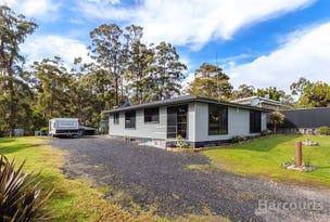 5 Kenelm Avenue, Sisters Beach, Tas 7321