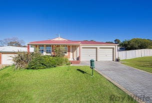 4 Radford Place, Lake Munmorah, NSW 2259