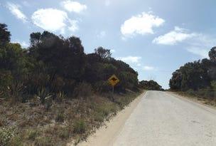 Lot 3 and 4, Island Beach Road, Island Beach, SA 5222