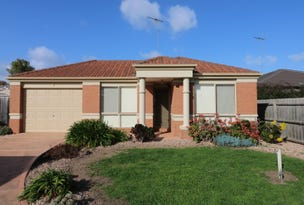 17 Bayfield Court, Newcomb, Vic 3219
