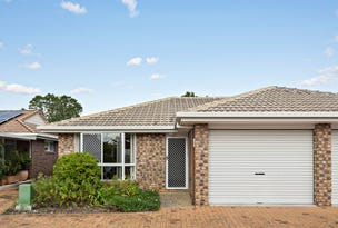 7 Russo Court, Brendale, Qld 4500