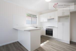 82A Minmi Road, Wallsend, NSW 2287