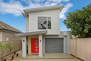 12a Stanley Street, Quarry Hill, Vic 3550