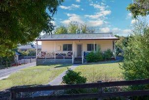 27 Hoddle Street, Yarra Junction, Vic 3797