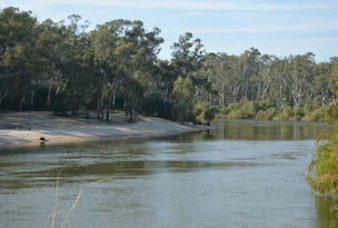 L3 River Road, Cobram, Vic 3644
