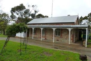 350 White Hut Road, Clare, SA 5453