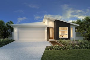Lot 1008 McLean Street, Torquay, Vic 3228