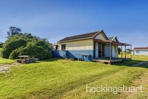 80 Campbells Cove, Werribee South, Vic 3030