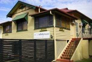 Room 9/64 Wellington Street, Mackay, Qld 4740