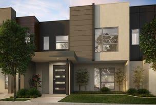 Lot 883 Harris Street, Fusion at Capestone, Mango Hill, Qld 4509