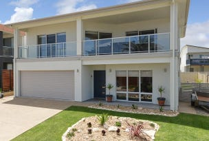 6 Boomer Drive, Port Elliot, SA 5212