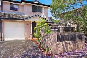 2/82 Hampden Rd, South Wentworthville, NSW 2145