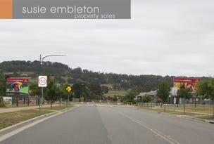 Lot 1361 Green Street, Renwick, NSW 2575