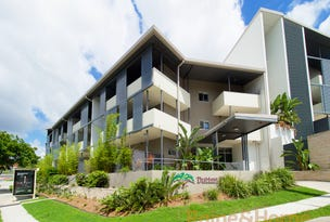 Dutton Park, address available on request