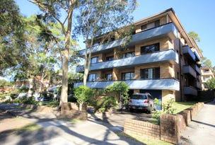 11/61 Warialda Street, Kogarah, NSW 2217
