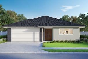 3 Echo Drive, Harrington, NSW 2427