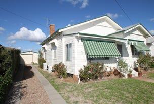 35 Punyarra Street, Werris Creek, NSW 2341
