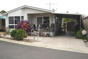 28/570 Woodburn Evans Head Road, Doonbah, NSW 2473