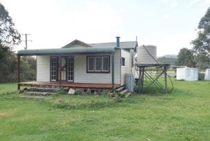 288 Tabulam Rd, Lower Bottle Creek, NSW 2469