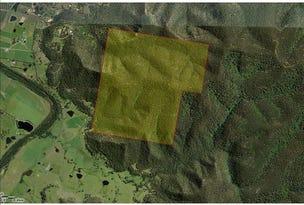 Lot 38 Wollombi Rd, Broke, NSW 2330