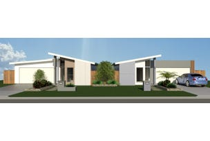 Lot 4/138 King Road, Mooloolah Valley, Qld 4553
