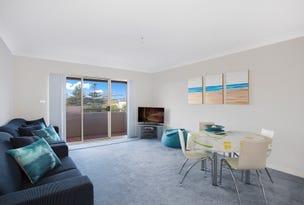 18/9-13 Junction Road, Terrigal, NSW 2260