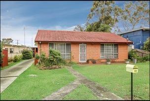 105 Laelana Ave, Halekulani, NSW 2262