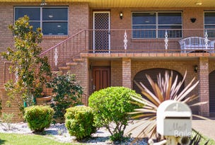14 Cranston West Avenue, Singleton, NSW 2330