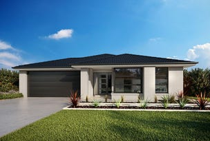 Lot 21 Highfield Estate, Mansfield, Vic 3722