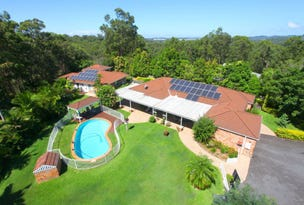 64 Thredbo Drive, Worongary, Qld 4213