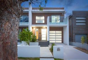 63 Northcote Road, Greenacre, NSW 2190
