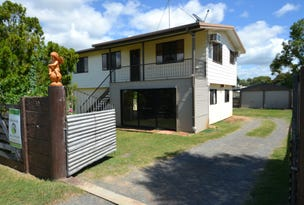 30 Buxton Drive, Gracemere, Qld 4702