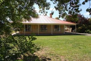 19 Wirrega Road, Mundulla, SA 5270