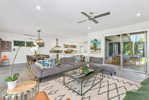 17 Beech Lane, Casuarina, NSW 2487