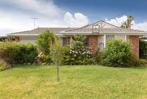 27 Erith Rd, Buxton, NSW 2571