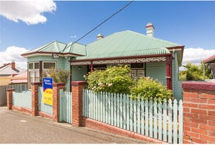 31 Hill Street, West Hobart, Tas 7000