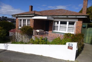 63 Arthur Street, East Launceston, Tas 7250