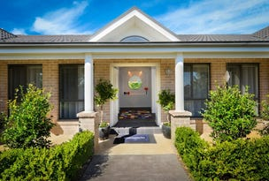 8 Ardross Avenue, Bundanoon, NSW 2578