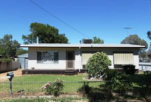 Urana, address available on request