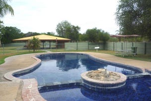 38 Sienna 26 Palm Circuit, Alice Springs, NT 0870