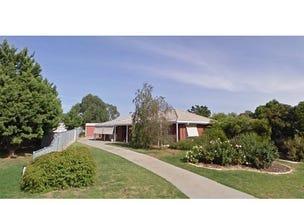 1 Bellis Court, Barooga, NSW 3644