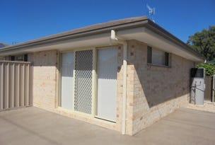 71A McEvoy Ave, Umina Beach, NSW 2257