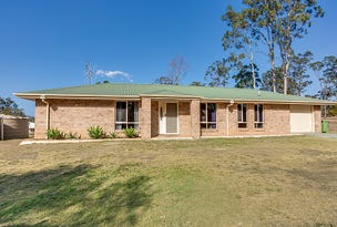 67 Hoopers Road, Curra, Qld 4570