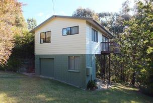 57 Pacific Street, Tathra, NSW 2550