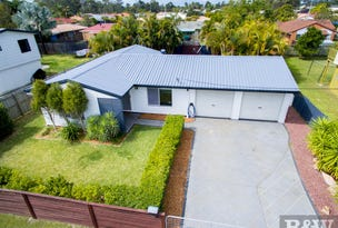 109 Grant Road, Caboolture South, Qld 4510