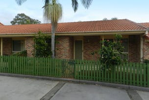6/13 Meacher Street, Mount Druitt, NSW 2770