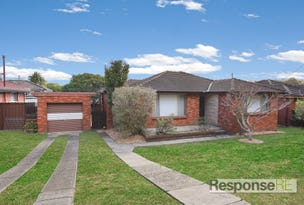 10 Chircan Street, Old Toongabbie, NSW 2146
