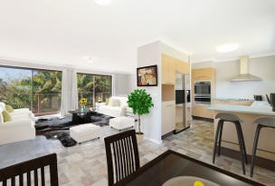 4a Elimatta Rd, Mona Vale, NSW 2103